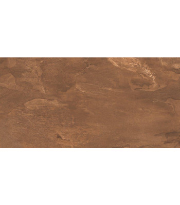 African Stone Brown