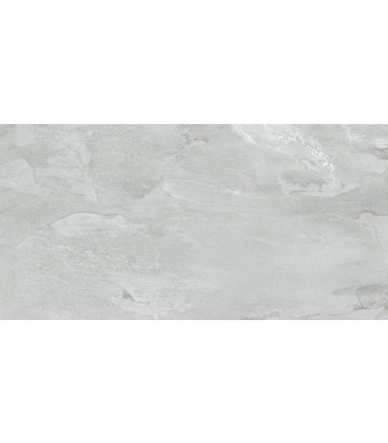 African Stone Gris
