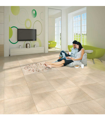 Harmony Beige Decor