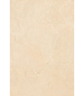 Royal Perlato Beige