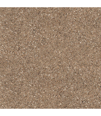Opulence Star Light Brown