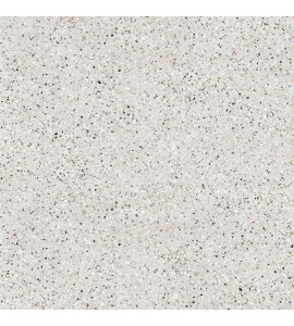 Opulence Star Light Grey
