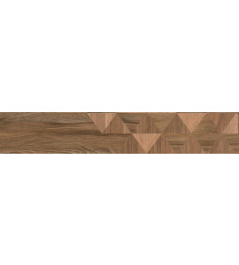 Alpine Decor Wood Wenge