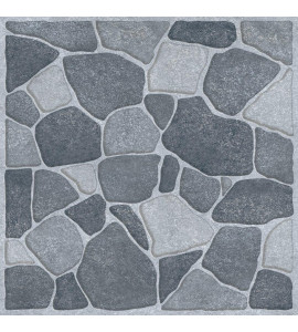Crackle Slate Plus