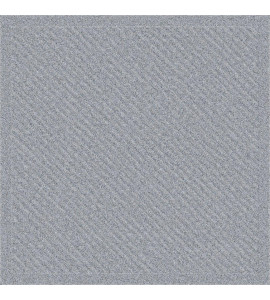 Geosand Gris Plus