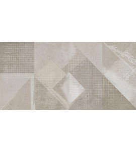 Hexart Grey Decor