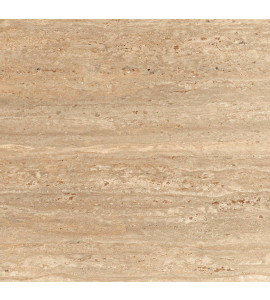 Opulence Sandstone Travertino