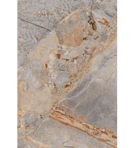 Royal Breccia Bronze