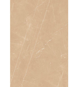 ROYAL MARQUINA BEIGE