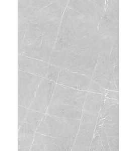 Royal Marquina Gris