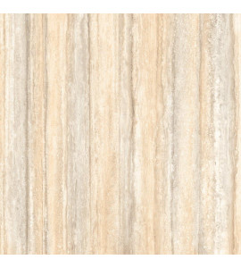 Silk Travertine Beige