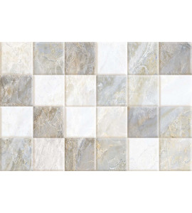 Bathroom Tiles - Largest collection by AGL Tiles