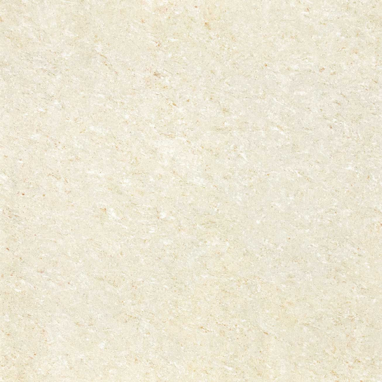 Tropic Yellow Grestek Double Charge Tiles Products 600 X 600