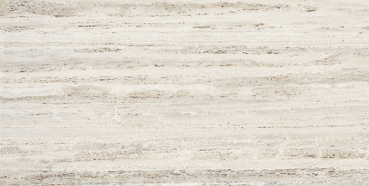 Travertine Beige Rustic