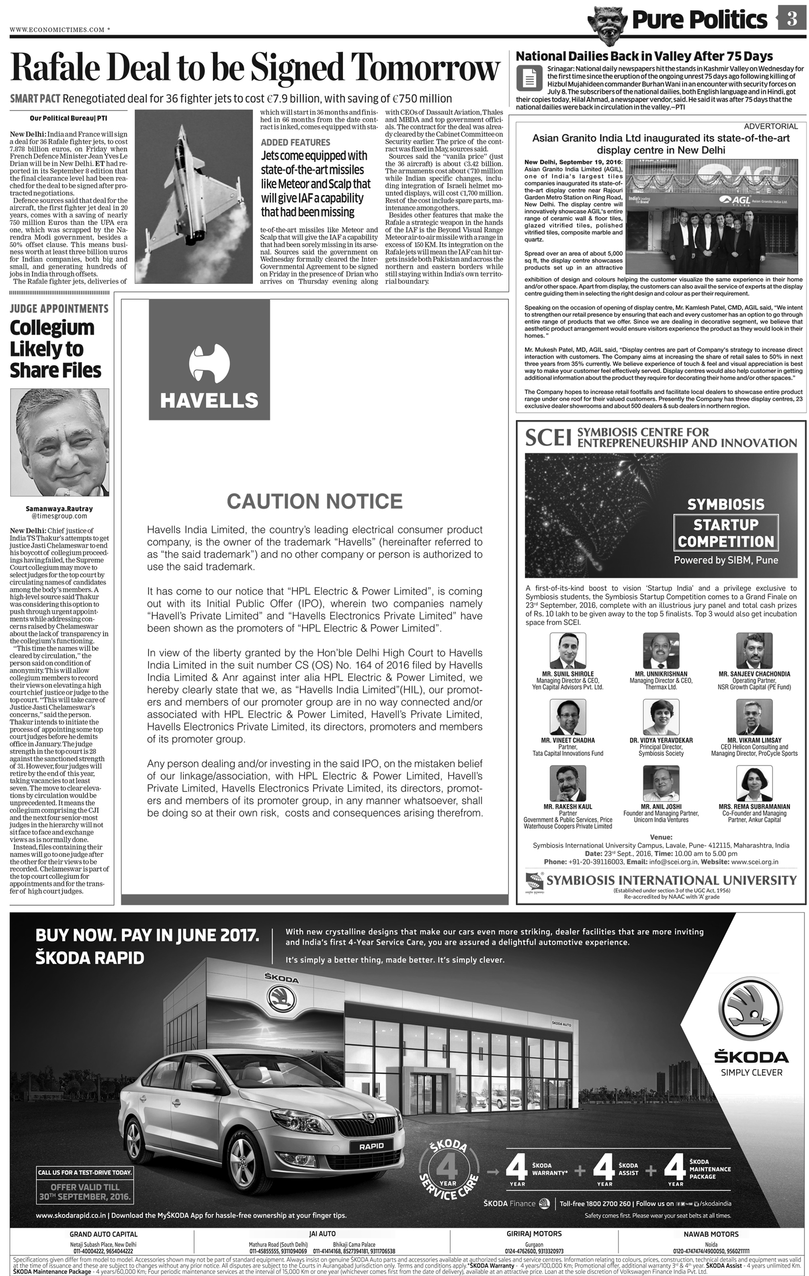 22_09_2016_003_Advertorial-Delhi_3rd-page-ET