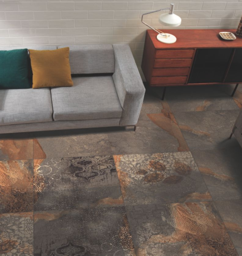 Porcellanto floor tiles manufacturer
