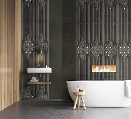 Bathroom Tiles tiles manufacturer