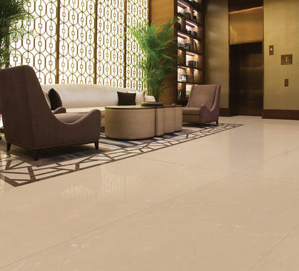 . Floor tiles   Best designer tiles collection in India by AGL