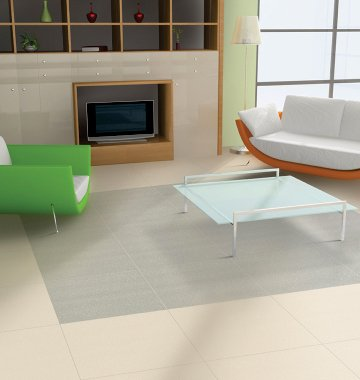 AGL Tiles - Best designer and superior quality tiles