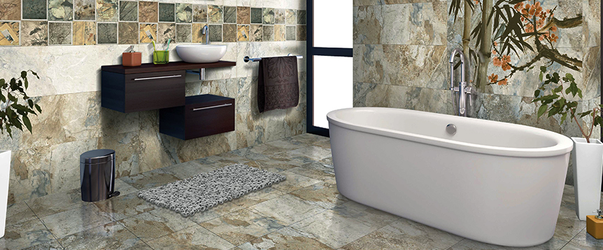 different-vitrified-agl-tiles