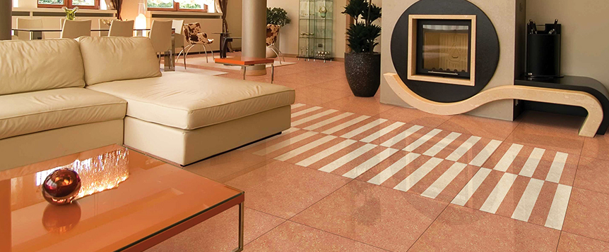 Agl official blog home flooring tips different types of Different tiles in different rooms
