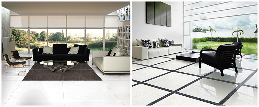 Latest Floor Tiles Designs Images Modern Flooring Pattern Texture
