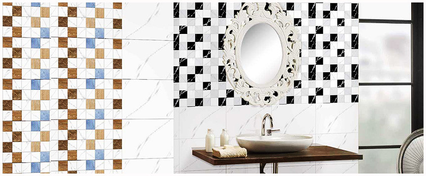 reasons-why-thin-porcelain-tiles-are-so-popular
