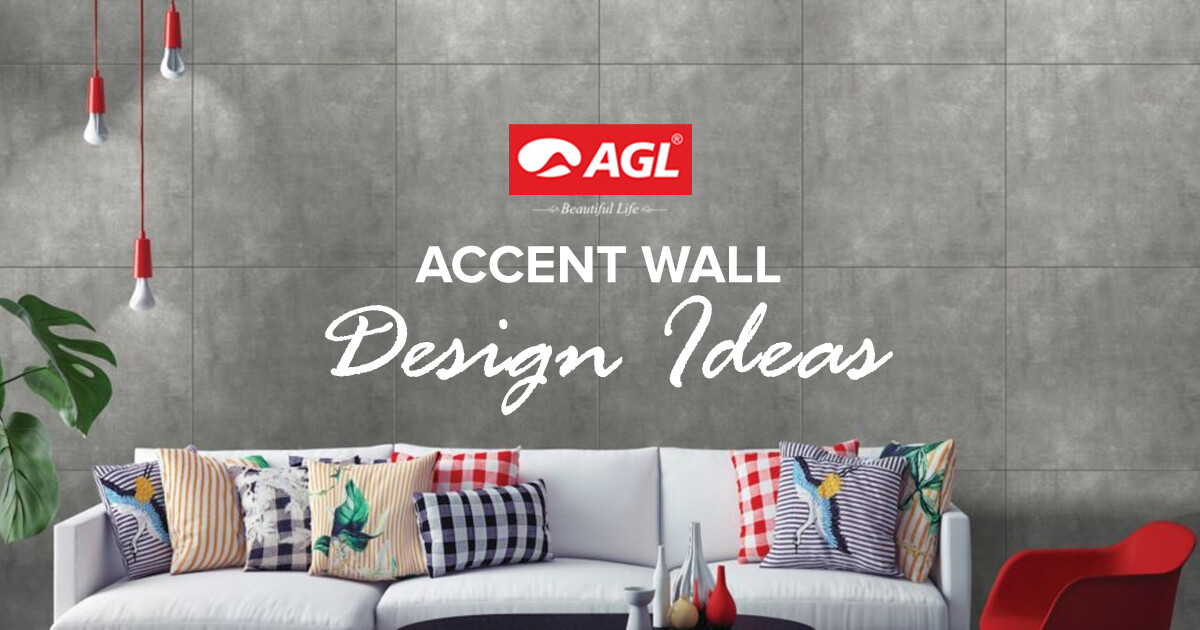 Accent Wall Ideas for Indian Homes