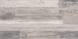 Rustic Wooden Planks