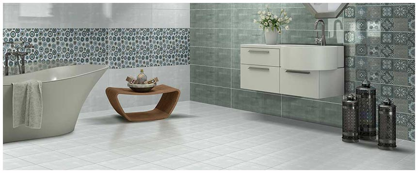 Agl Blog Floor Tiles Wall Tiles Marble Design Decor Ideas 10 Brilliant Bathroom Floor Tile Ideas For A Bold Bathroom