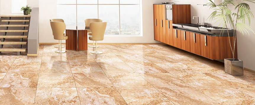 what-size-vitrified-tiles-should-buy