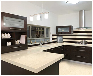 Kitchen Countertops Designs By Agl Tiles
