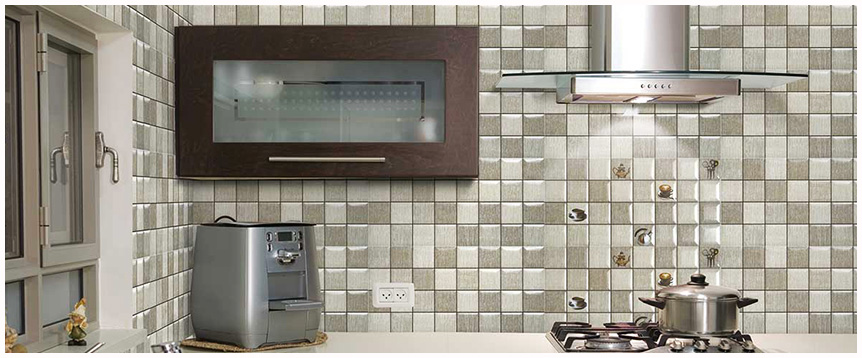 Agl official blog how do you choose the perfect kitchen for Perfect tiles for kitchen