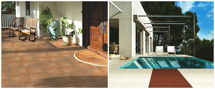 make_your_porch_and_home_exterior_stand_out_with_parking__vitrified_tiles