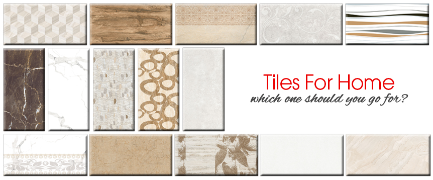 Pretty Tile For Home Images - The Best Bathroom Ideas - lapoup.com
