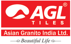 AGL Tiles manufacturer in India